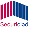 Securiclad Panel System Approved Contractor THC Midlands Ltd Logo